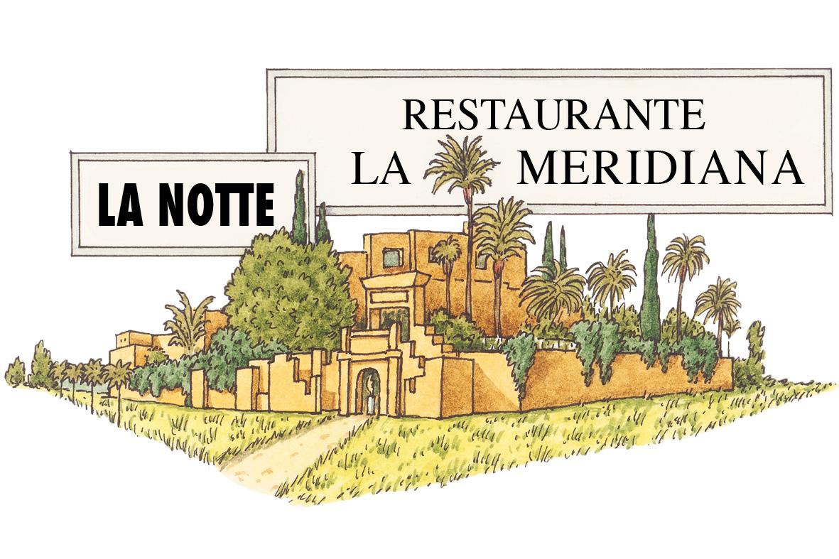 restaurante-meridiana-400px