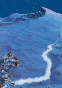 sierra-nevada-nocturno-400px