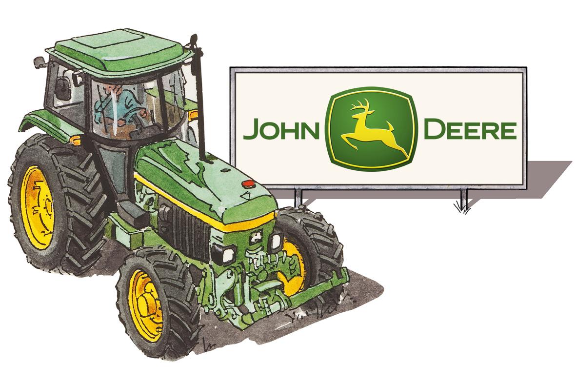 tractor-john-deere-400px