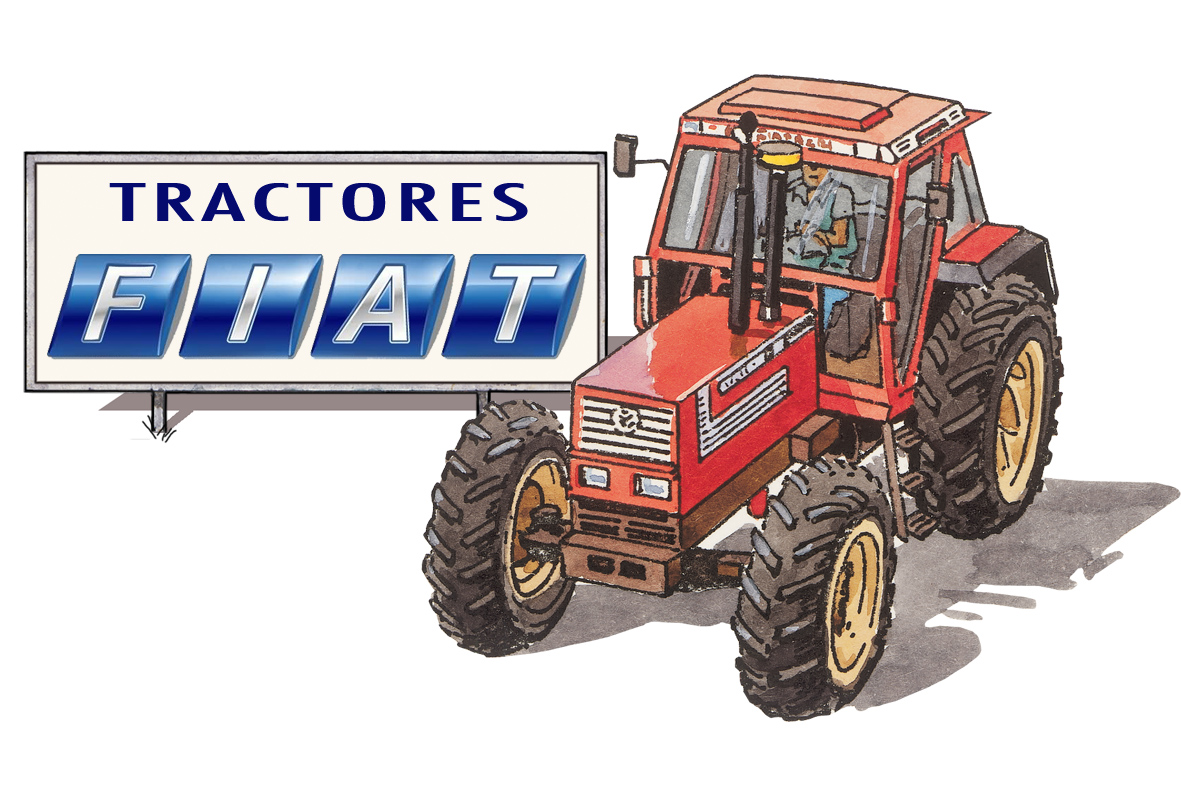 tractores-fiat-400px